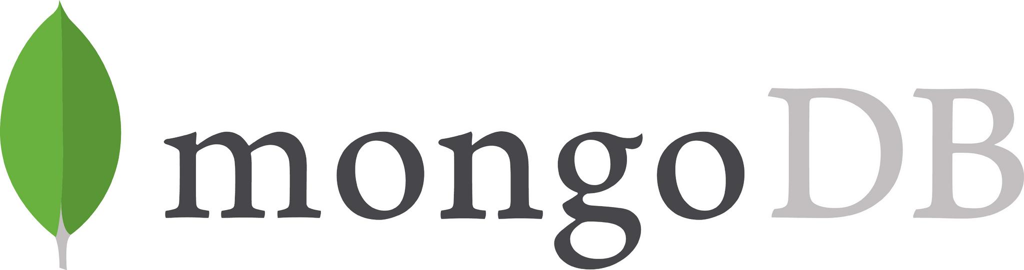 mongodb-logo-rgb-j6w271g1xn