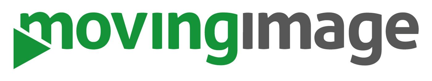 movingimage_logo