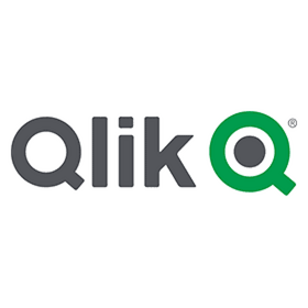 qlik-vector-logo-small