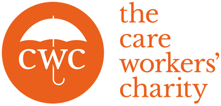 Care Worker Charity