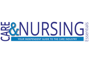 care-nursing-essentials-cne