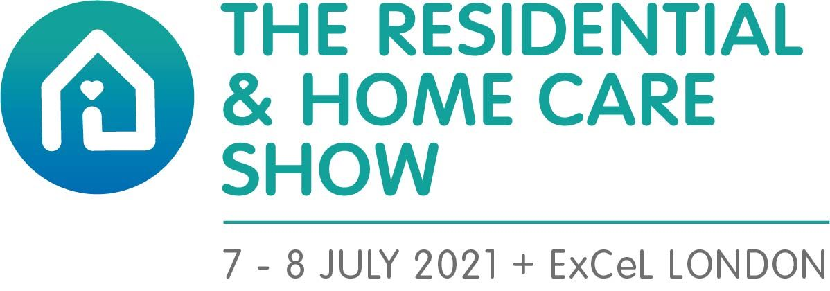 The Residential & Home Care Show 2021