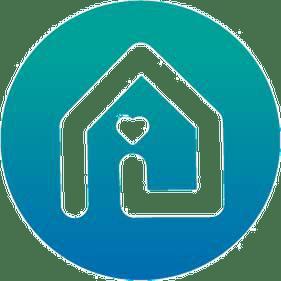 RHCS logo