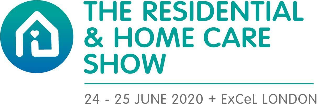 The Residential & Home Care Show 2020