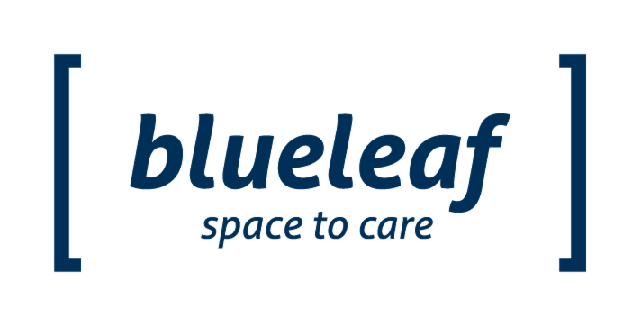 Blueleaf_Logo_Lockup_Blueberry_RGB