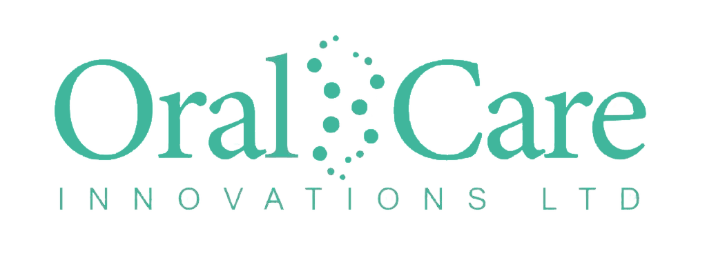 Oral-Care-Innovaitons