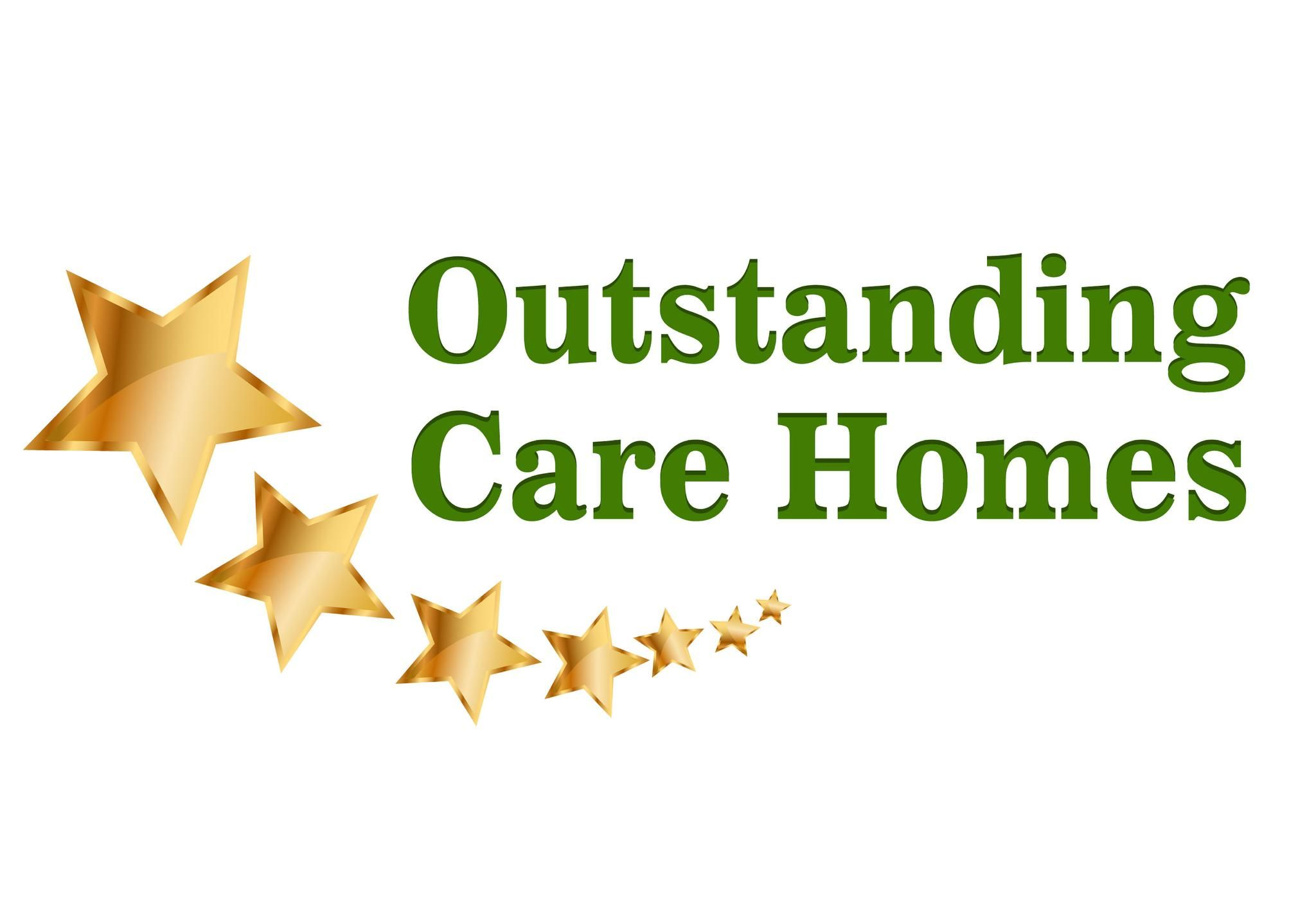 Outstanding-Care-Homes