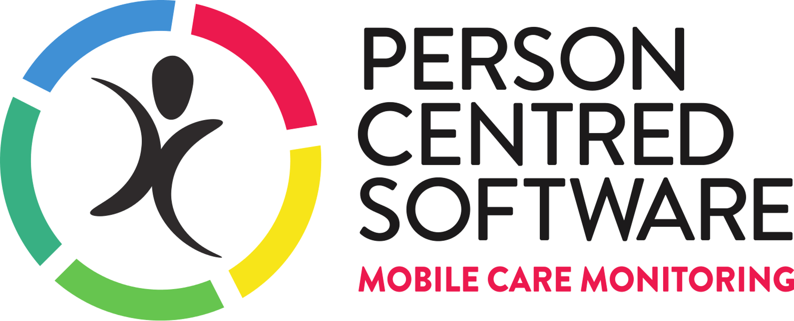 Person-Centred-Software