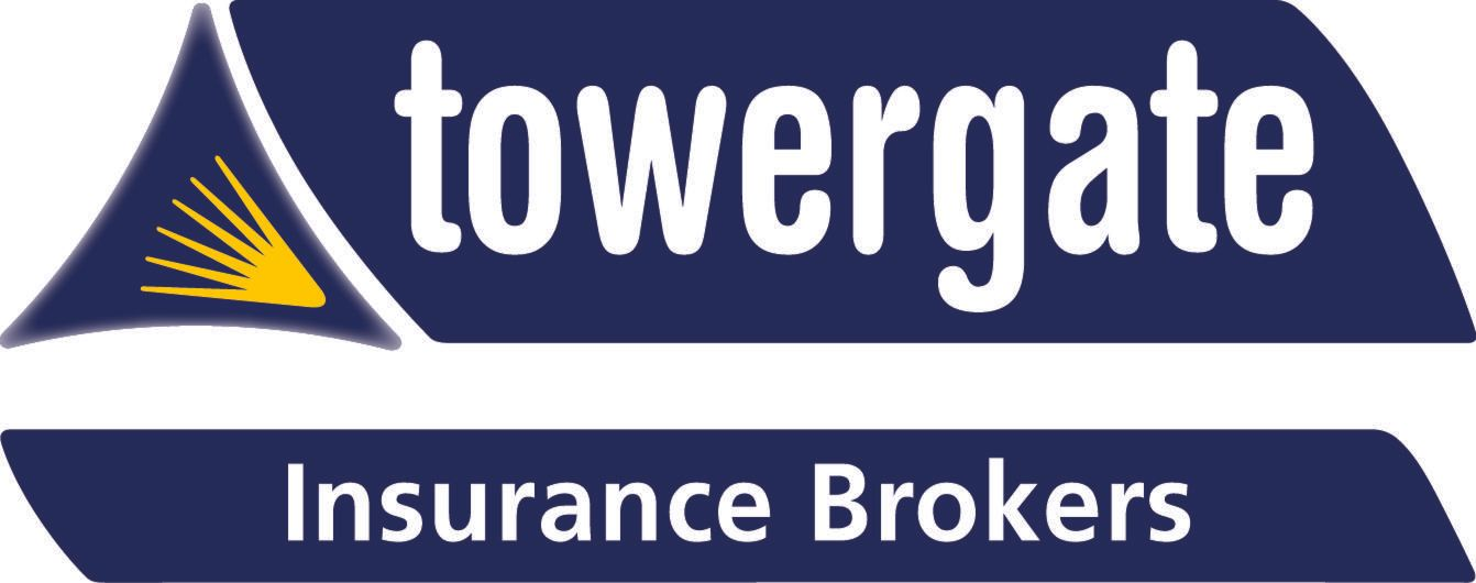 Towergate-Insurance-Brokers
