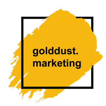 golddustmarketing