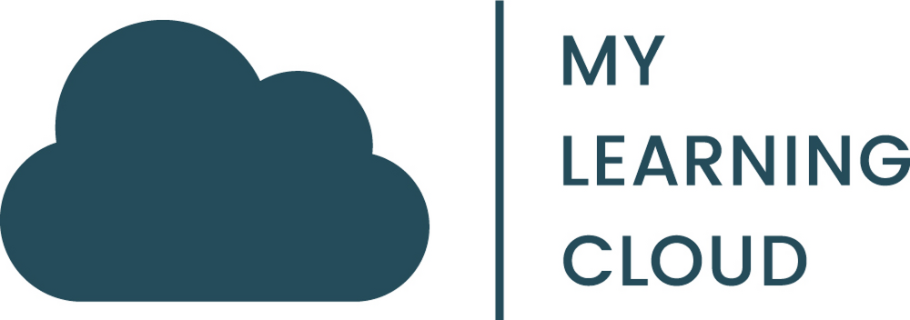 my-learning-cloud