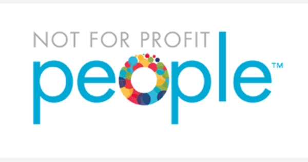 not-for-profit-people