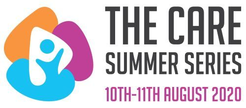That's a wrap – The Care Summer Series Review