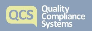 Quality Compliance Systems welcomes Christine Asbury as Director of Insight & Innovations