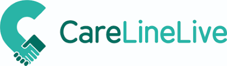 CareLineLive keeps family informed in real-time during COVID-19