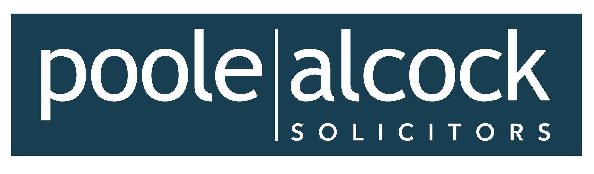 Poole Alcock Solicitors