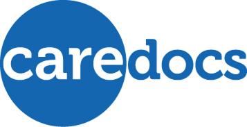 CareDocs