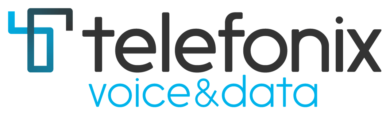 Telefonix Voice & Data