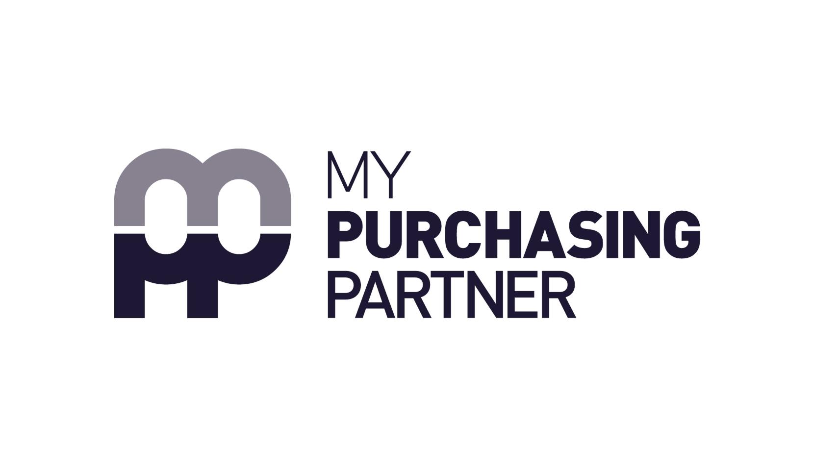 My Purchasing Partner