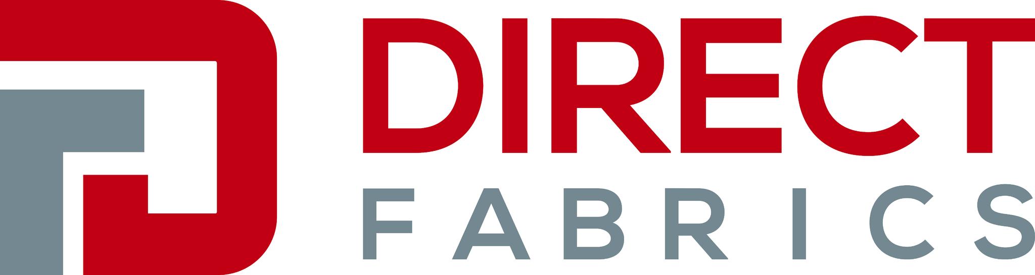Direct Fabrics Limited