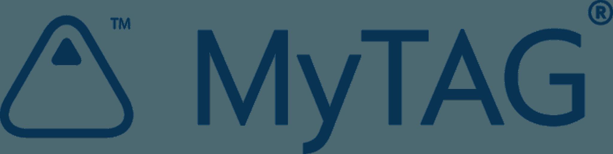 MyTAG