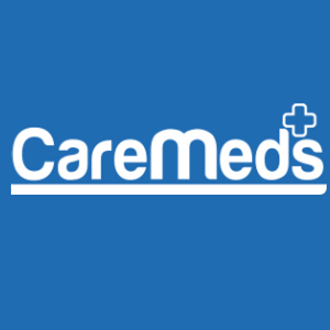 CareMeds