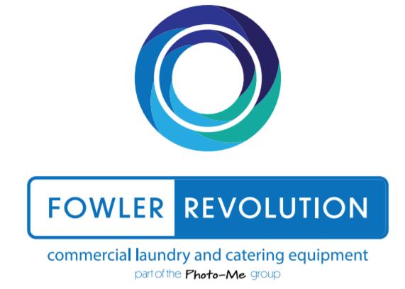 Fowler Revolution