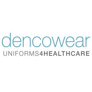 Dencowear
