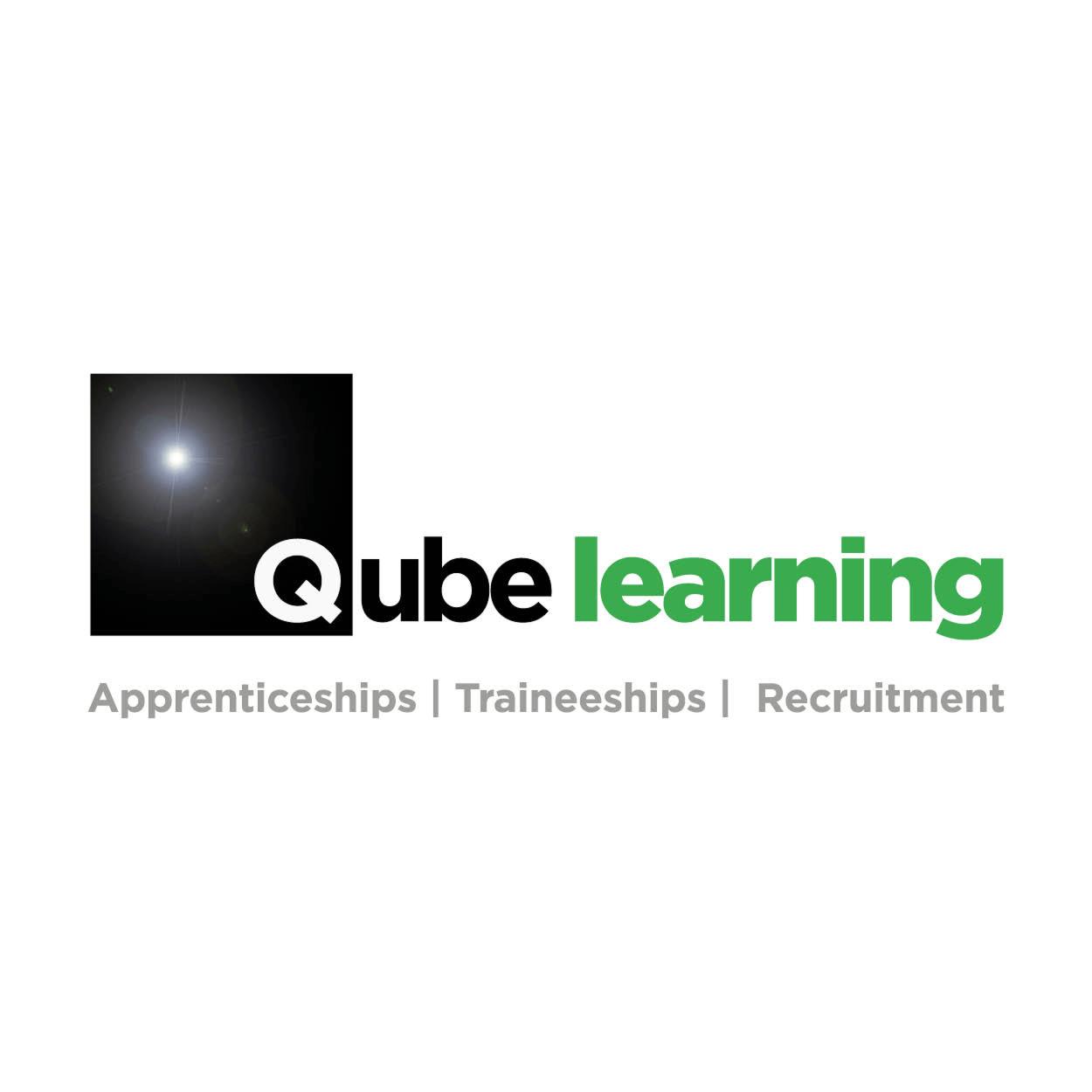 Qube Learning