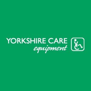 Yorkshire Care Equipment