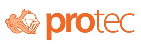 Protec Healthcare Products