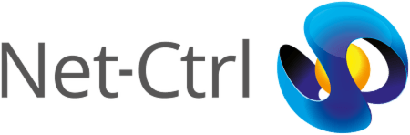 Net-Ctrl Ltd – Managed Wireless and Networking Solutions