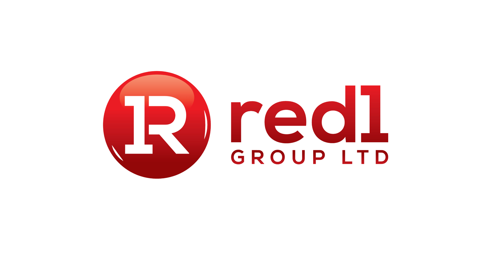 Red 1 Group