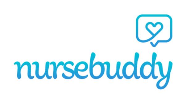 NurseBuddy Care Software