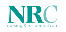 Nursing and Residential Care Journal
