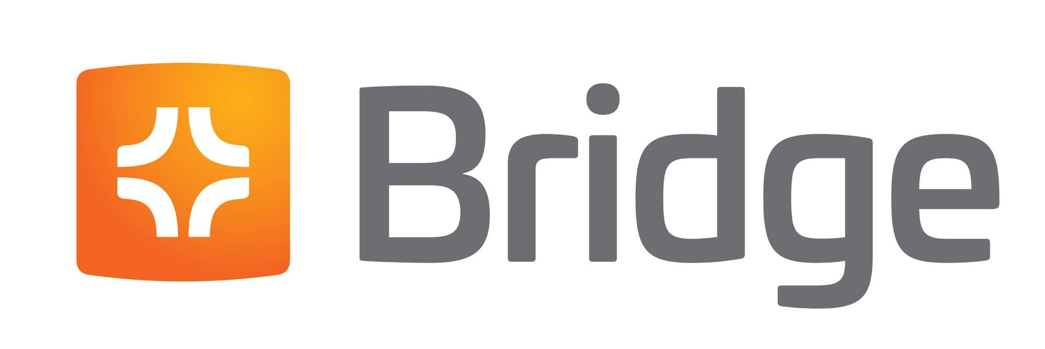 Bridge Contract Interiors