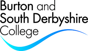 Burton & South Derbyshire College