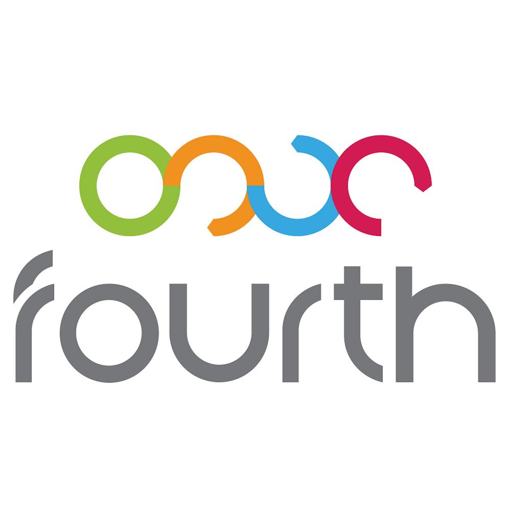 Fourth Ltd