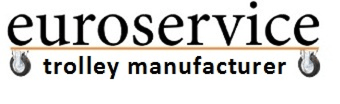 Euroservice Trolley Manufacturers Ltd