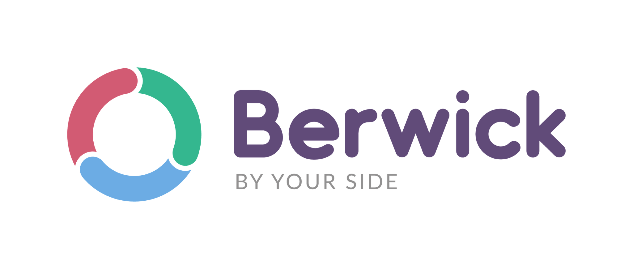 Berwick Care Equipment Limited