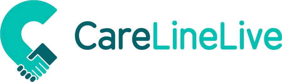 Care Line Live