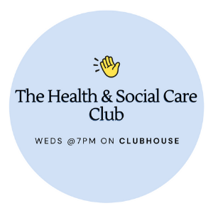 The Health & Social Care Club