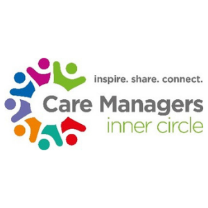Care Managers Inner Circle