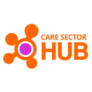 Care Hub Sector