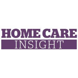 Care Home Insight