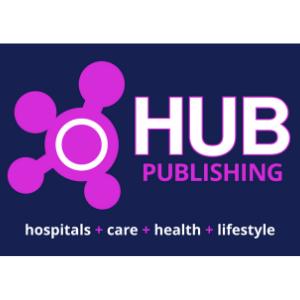 Hub Publishing