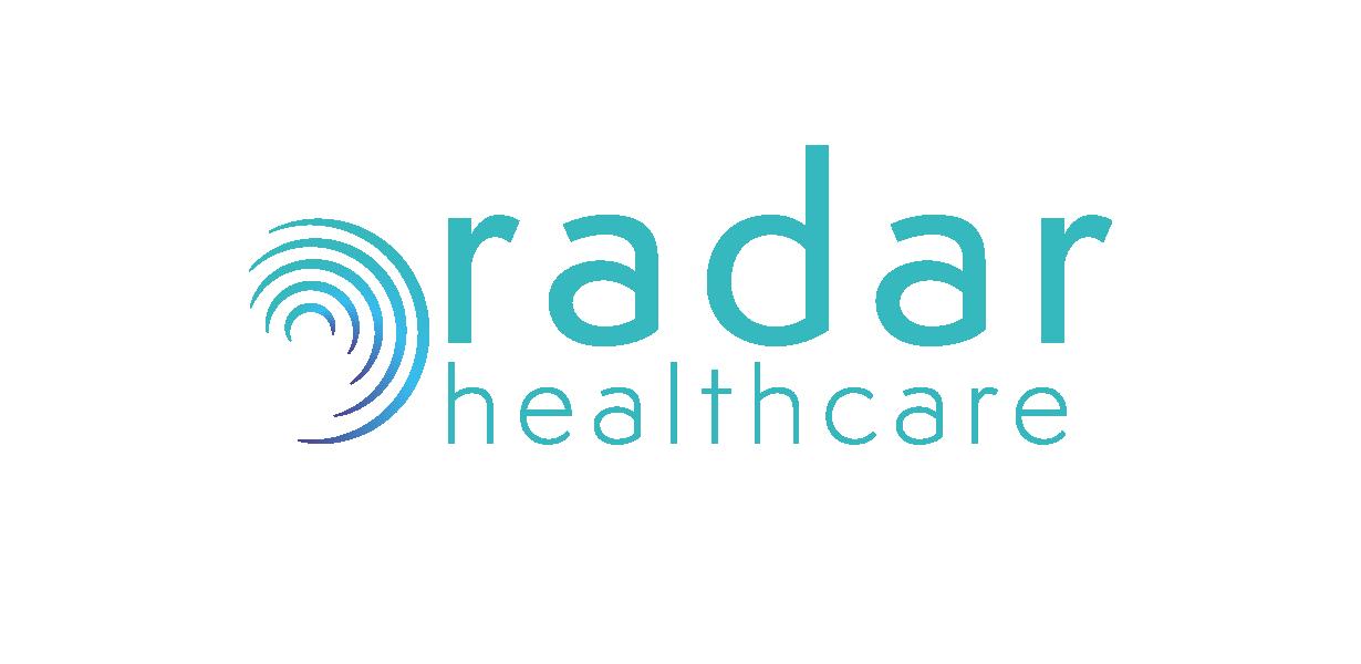 Radar Healthcare
