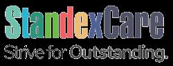 Standex Care