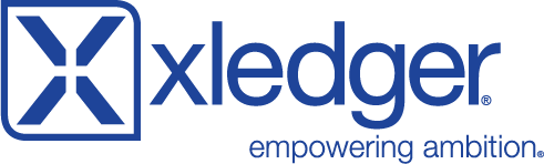 Xledger Cloud-based Finance Software: insight for better budgetary management and financial control