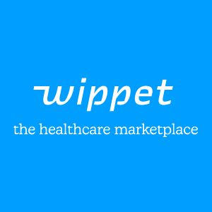 Newcomer to the supplier market - Wippet